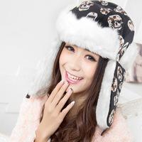 2014 new skull cap Lei Feng explosion personality cap tab caps hats wholesale