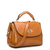 Ms. pack 2014 new fashion handbags summer star a single Shoulder Messenger Laptop Bag A036