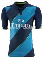New! 2014-2015 season Giroux, Wilshere shirt, 2015 Alexis, Ramsey blue jersey. The freedom to customize, free shipping!