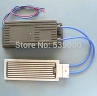 220V 5g/H Ozone generator sterilization Ozone generator accessories