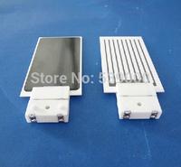 1Pcs 3.5g Ozone ceramic chip Ozone occurs plate Ozone generator accessories