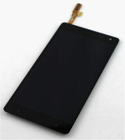 For HTC Desire 600 4.5'' Cellphone LCD Touch Screen OEM Mobile Phone LCD Touch Display New Arrivals Hot Sale 181271815