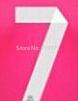 2014 15 Re Madr soccer jersey Benzema ronaldo jersey bale home white away pink Black home jerseys uniform S-XL