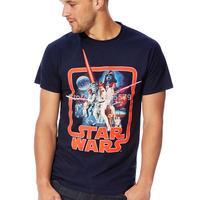 Promotion Star Wars Darth Vader T Shirts Men O Neck Cotton Star Wars Mens Shirt Euro Size Free Shipping Man Tees Tops