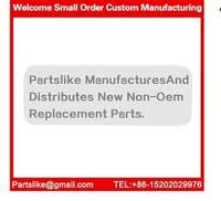 Original Mettler toledo screw For Mettler toledo 3600 3610 3650 3680 3950 electronic scales
