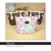 Famous brand bolsos kids candy children mini messenger bag girls coin purses desigual women leather handbags woman bolsas gifts