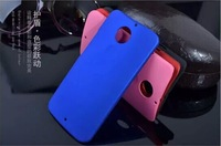 Free shipping High Quality Hard Case Cover For Motorola Moto X 2014 (2nd Gen.) Moto X+1 XT1097 Cell Phone
