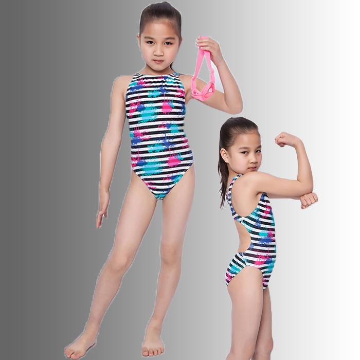 Little Girls Swimwear Off - Bing images.