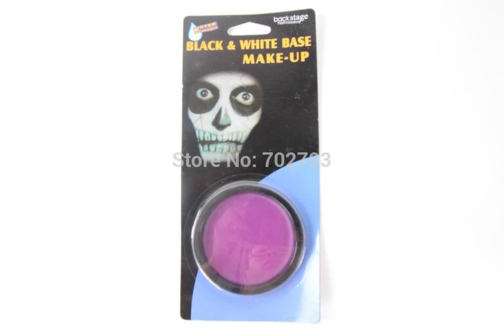Cosplay Face Makeup Kits