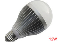 12W bulb LED light  a lot with 6pcsCE RoHS SAA  indoor lightinghigh bright A60 /engery saving/ Epistar  good quality driver