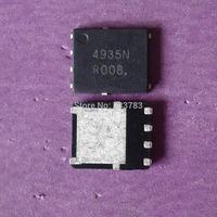 NTMFS4935NT1G  NTMFS4935N  4935N  NTMFS4935NT1G  NTMFS4935N  4935N