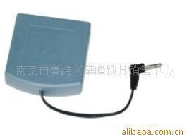 Cheapest electronic locks Safes Fingerprint Safes Safes remote lock safe lock(China (Mainland))