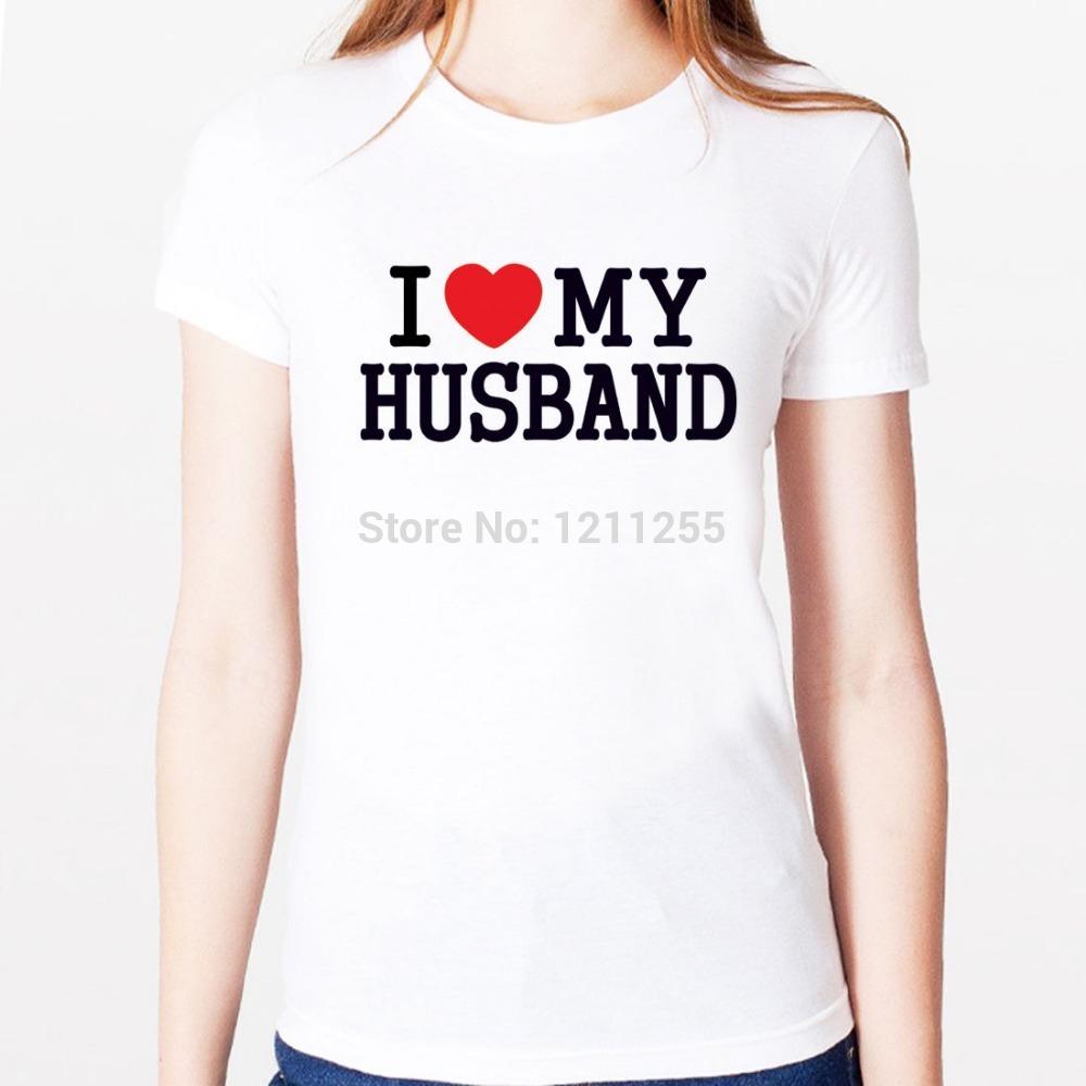 Slogans Shirts Slogan Gift Girl t Shirt