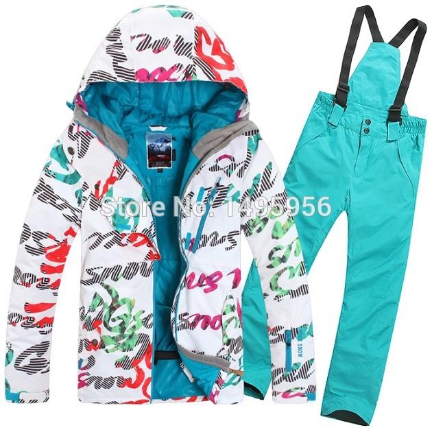 Womens Snowboard Jacket And Pants Snowboard Jacket Pants