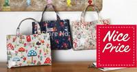 2014Free shipping cath women's bag cath handbag cath shoulder bag famous brand bag