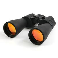 SAKURA 60X90 Binoculars Telescope for Hunting Camping Hiking Outdoor Activities #HW009
