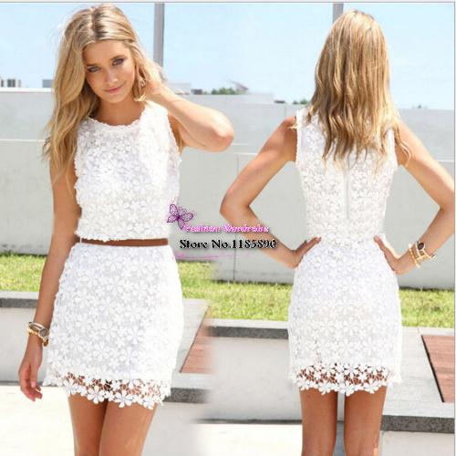 Женское платье Brand new 2015 o vestidos s/xxl