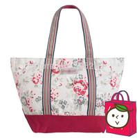 2014Free shipping cath bag women bag cath handbag cath shoulder bag famous brand bag