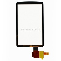 For HTC Desire Bravo A8181 G7 touch screen panel digital converter repair parts replacement glass lenses free shipping + trackin