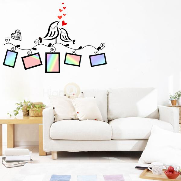 Achetez en Gros cadre mural design en Ligne à des