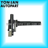 Ignition Coil for Suzuki OEM 33400-62J200=33410-66D10=33410-65G00