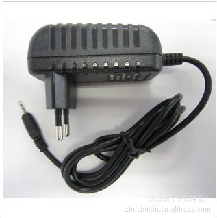 Ericsson along M11 M12 M19 Newman A1 A6 K10 S7 tablet charger 9v2a DC2.5(China (Mainland))
