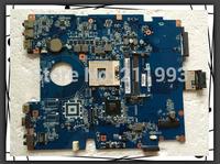 100% Good Quality for VPCEJ Integrated Series MXB-248 M B P/N: 31HK2MB00D0 M B S/N: A1827704A Laptop Motherboard tested OK