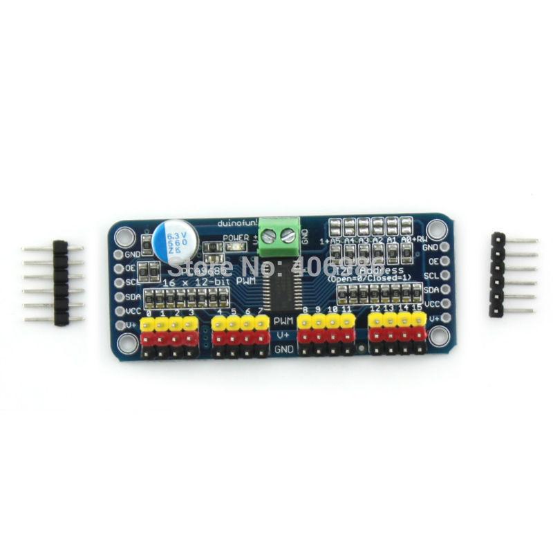 T13 37 In 1 Sensor Module Board Set Kit