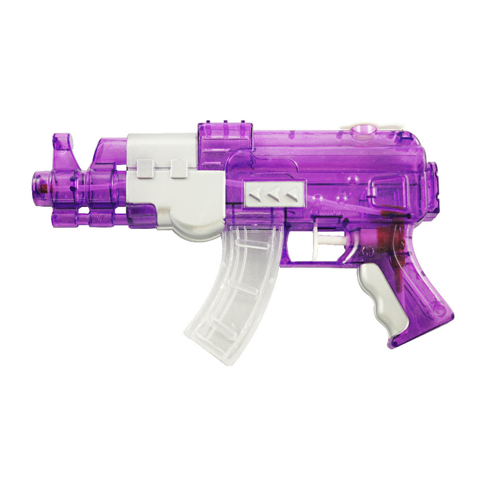 2014 Nerf Elite Guns.html | Autos Post