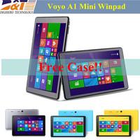 Pipo W6 3G/WIFI Tablet Intel Bay Trail-T 3735F Quad Core Tablet PC 8.9 Inch 1920X1200 PLS 2GB / 32GB Windows 8.1 GPS