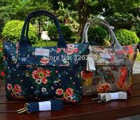 2014 free shipping cath bag business bag women cath messenger bag cath handbag famous brand bags