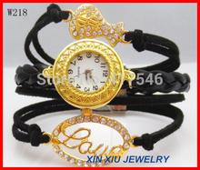 Fashion Bead Jewelry 2015 New Child Watch