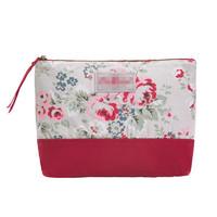 2014 cath women's cosmetic cases cath handbag