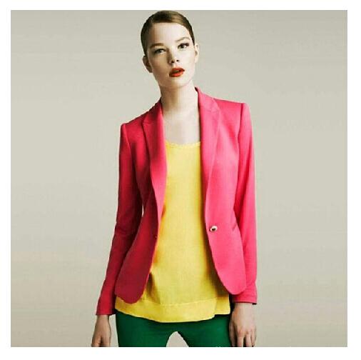 Lounge Suit Attire Small Lounge Suit Jacket