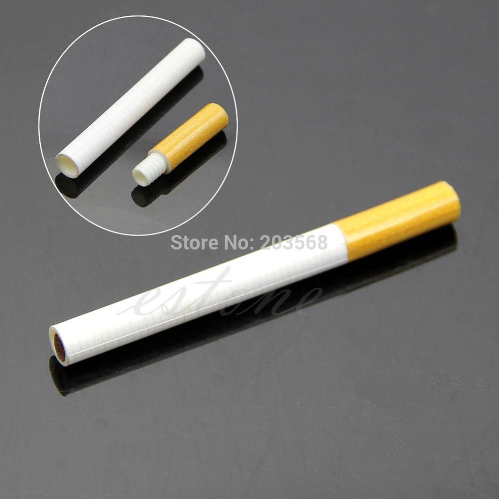 Maryland cigarettes Marlboro