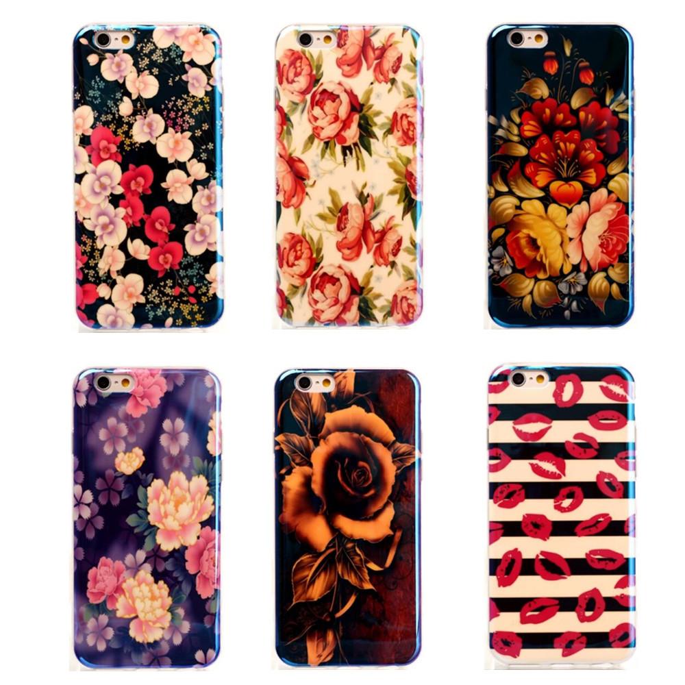 цена на Чехол для для мобильных телефонов BD High-definition Case for iPhone 6 1 /hd /bd iPhone 6 DY-447