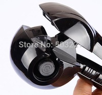 Brand new hair styling tools roller hair curlers pro perfect hair styler curl