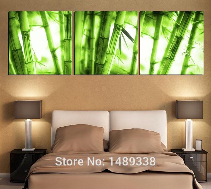 Картина Dafen Village 3 Home decoration