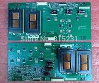 Backlight Inverter Board VIT71043.50 VIT71043.51 AUO T420HW01 V.2