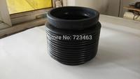 HD HOWO   Corrugated pipe  199964003