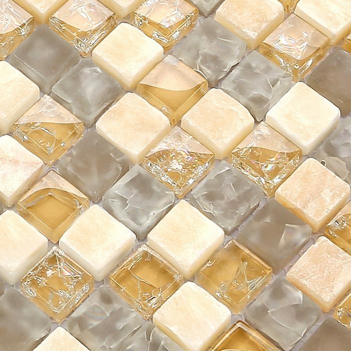 Gamma Badkamer Inspiratie ~ Online kopen Wholesale marmeren tegel rand uit China marmeren tegel
