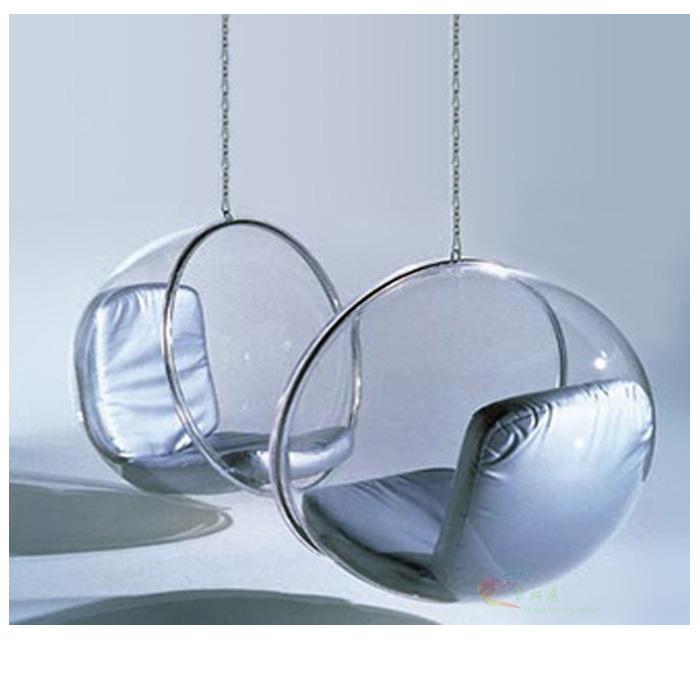 online get cheap ikea swing alibaba group. Black Bedroom Furniture Sets. Home Design Ideas