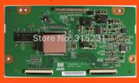 Original AUO LCD Login T-Con Board T400XW01 V5 40T01-C00 Samsung LA40A350C1