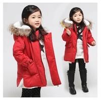 Retail+Free Shipping! Girls Hoodies, Girls Jackets, Outerwear & Coats, Children's Coat, Spring Autumn Baby Coat Girls,Kids Coat