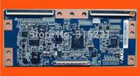 Original AUO LCD Login T-Con Board T370XW02 VF 37T03-C04