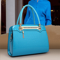 2014new fashion lady tote bag han for db ag busin for ess bag briefcase
