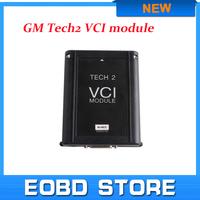 For GM Tech2 VCI module Free Shipping