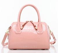 Fashion lady bag tote bag han for db ags
