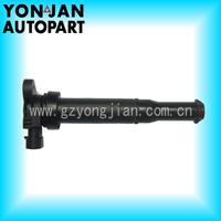 Car Auto Ignition Coil For Kia Carens Hyundai Santa 27301-23400