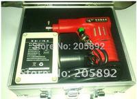 2014 New 22 pins Dimple lock Electronic Bump  gun